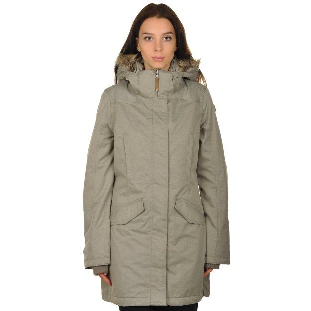Куртка Icepeak Taline - MEGASPORT