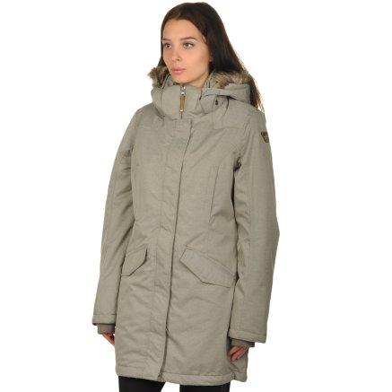 Куртка Icepeak Taline - 107190, фото 2 - інтернет-магазин MEGASPORT