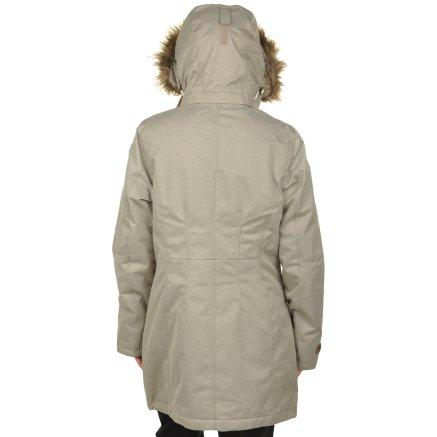 Куртка Icepeak Taline - 107190, фото 3 - інтернет-магазин MEGASPORT