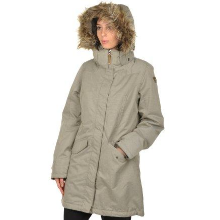Куртка Icepeak Taline - 107190, фото 4 - інтернет-магазин MEGASPORT