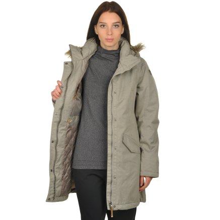 Куртка Icepeak Taline - 107190, фото 5 - інтернет-магазин MEGASPORT