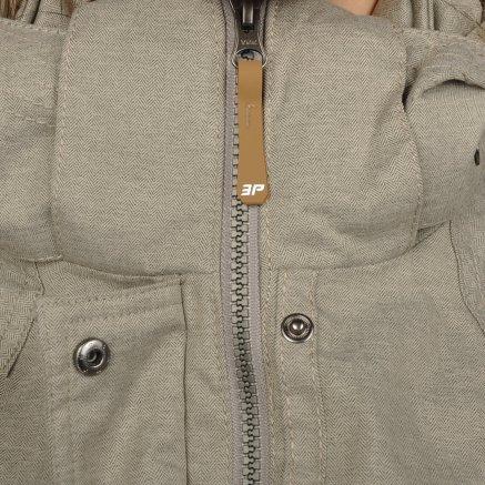 Куртка Icepeak Taline - 107190, фото 6 - інтернет-магазин MEGASPORT