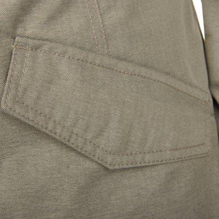 Куртка Icepeak Taline - 107190, фото 7 - інтернет-магазин MEGASPORT