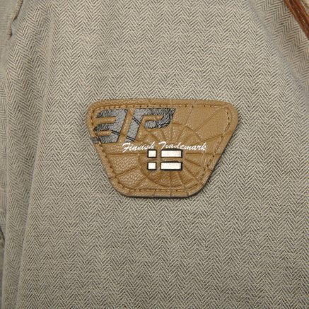 Куртка Icepeak Taline - 107190, фото 8 - інтернет-магазин MEGASPORT