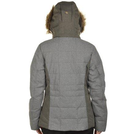 Куртка Icepeak Teela - 107292, фото 3 - інтернет-магазин MEGASPORT