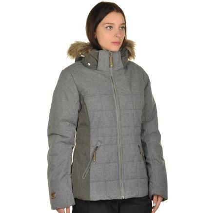 Куртка Icepeak Teela - 107292, фото 4 - інтернет-магазин MEGASPORT