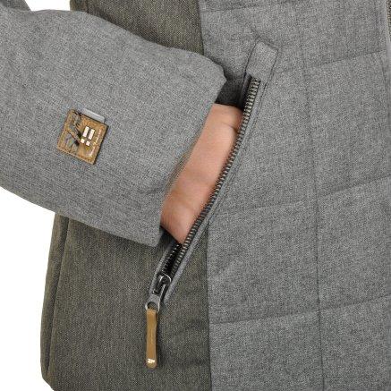 Куртка Icepeak Teela - 107292, фото 6 - інтернет-магазин MEGASPORT