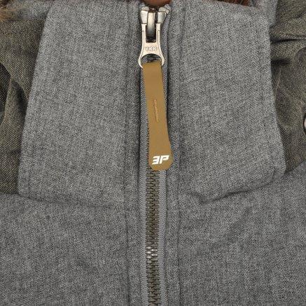Куртка Icepeak Teela - 107292, фото 7 - інтернет-магазин MEGASPORT