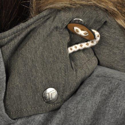 Куртка Icepeak Teela - 107292, фото 8 - інтернет-магазин MEGASPORT