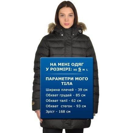 Пуховик Icepeak Tera - 107294, фото 9 - интернет-магазин MEGASPORT