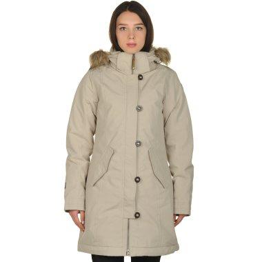 Куртки icepeak Tilly - 107295, фото 1 - интернет-магазин MEGASPORT
