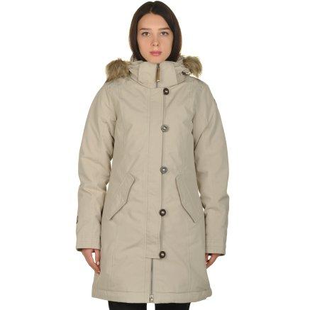 Куртка Icepeak Tilly - 107295, фото 1 - интернет-магазин MEGASPORT