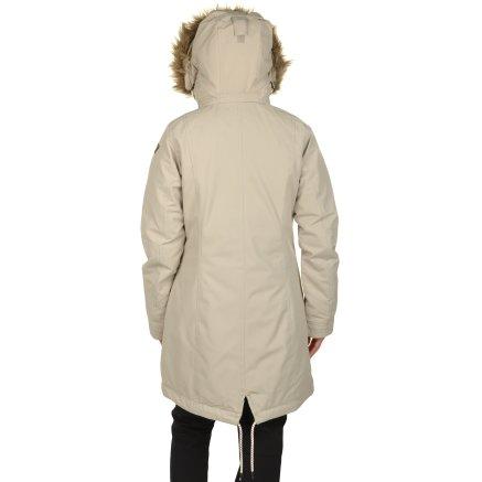 Куртка Icepeak Tilly - 107295, фото 3 - интернет-магазин MEGASPORT