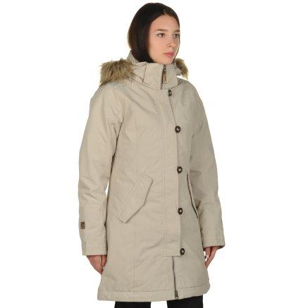 Куртка Icepeak Tilly - 107295, фото 4 - интернет-магазин MEGASPORT