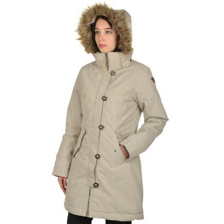 Куртка Icepeak Tilly - 107295, фото 5 - интернет-магазин MEGASPORT
