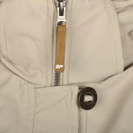 Куртка Icepeak Tilly - 107295, фото 8 - интернет-магазин MEGASPORT