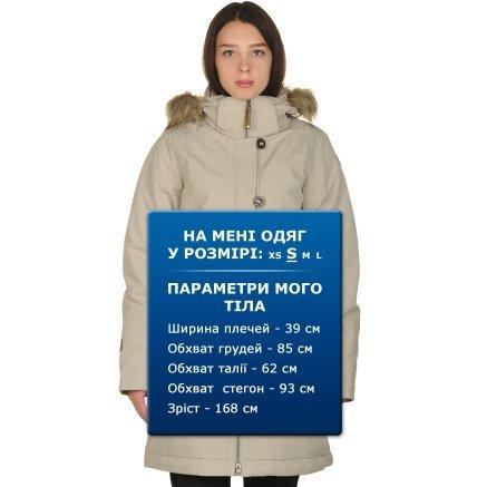 Куртка Icepeak Tilly - 107295, фото 9 - интернет-магазин MEGASPORT