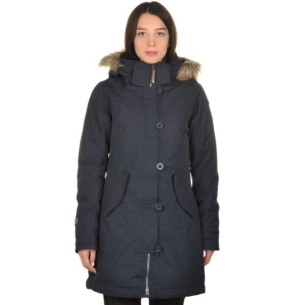 Куртка Icepeak Tilly - 107296, фото 1 - інтернет-магазин MEGASPORT