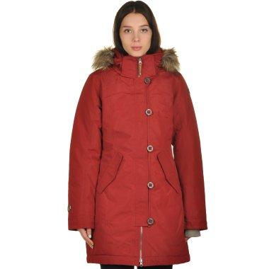 Куртки icepeak Tilly - 107297, фото 1 - интернет-магазин MEGASPORT