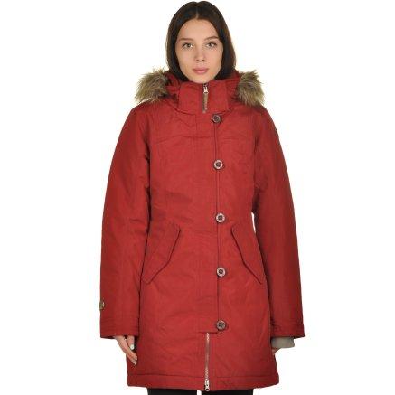 Куртка Icepeak Tilly - 107297, фото 1 - интернет-магазин MEGASPORT