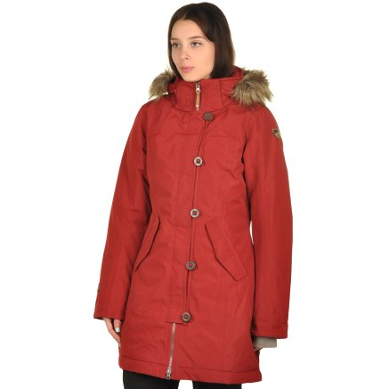 Куртка Icepeak Tilly - 107297, фото 2 - интернет-магазин MEGASPORT