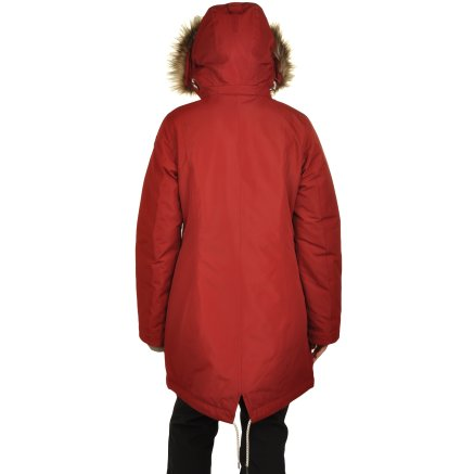 Куртка Icepeak Tilly - 107297, фото 3 - интернет-магазин MEGASPORT