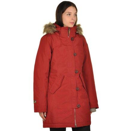 Куртка Icepeak Tilly - 107297, фото 4 - интернет-магазин MEGASPORT