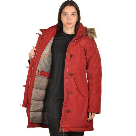 Куртка Icepeak Tilly - 107297, фото 5 - интернет-магазин MEGASPORT
