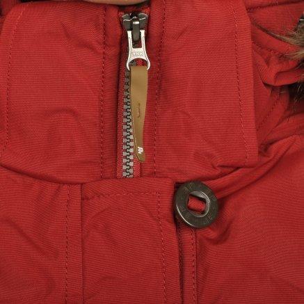 Куртка Icepeak Tilly - 107297, фото 6 - интернет-магазин MEGASPORT