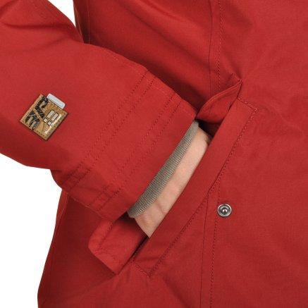 Куртка Icepeak Tilly - 107297, фото 7 - интернет-магазин MEGASPORT