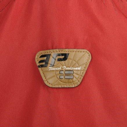 Куртка Icepeak Tilly - 107297, фото 8 - интернет-магазин MEGASPORT
