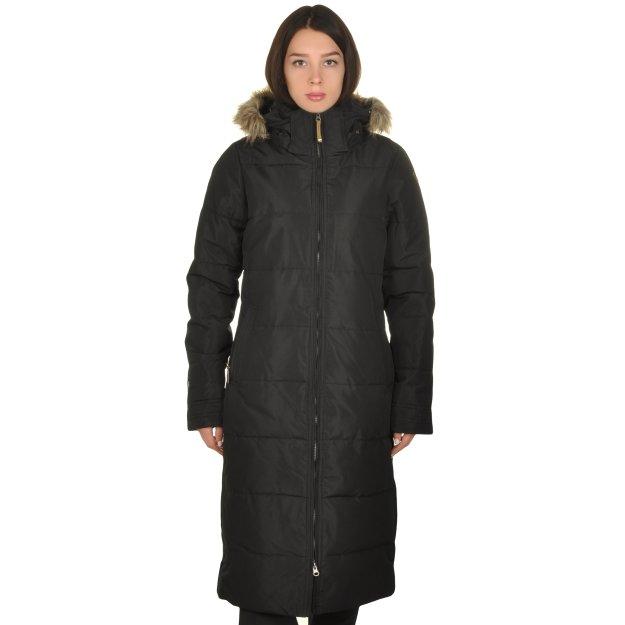 Куртка Icepeak Tiina - MEGASPORT