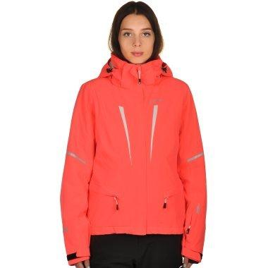 Куртки icepeak Nella - 107300, фото 1 - інтернет-магазин MEGASPORT
