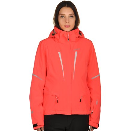 Куртка Icepeak Nella - 107300, фото 1 - інтернет-магазин MEGASPORT