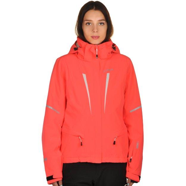 Куртка Icepeak Nella - 107300, фото 1 - интернет-магазин MEGASPORT