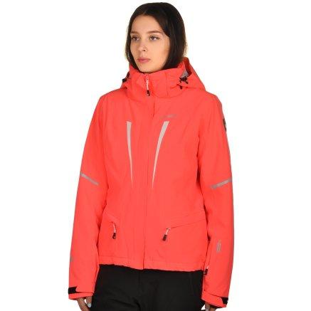 Куртка Icepeak Nella - 107300, фото 2 - інтернет-магазин MEGASPORT