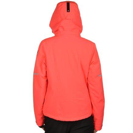 Куртка Icepeak Nella - 107300, фото 3 - інтернет-магазин MEGASPORT