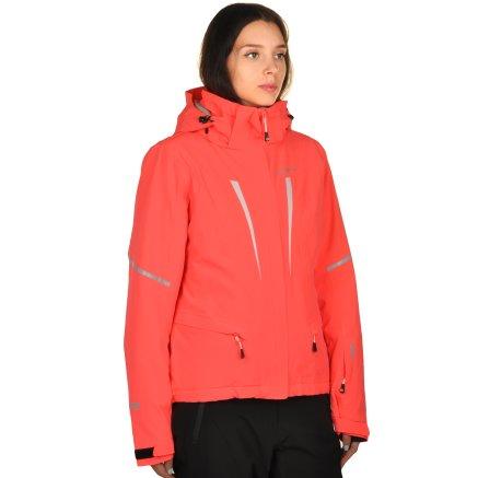 Куртка Icepeak Nella - 107300, фото 4 - інтернет-магазин MEGASPORT