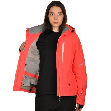 Куртка Icepeak Nella - 107300, фото 5 - інтернет-магазин MEGASPORT