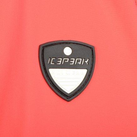 Куртка Icepeak Nella - 107300, фото 6 - інтернет-магазин MEGASPORT