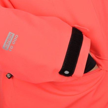 Куртка Icepeak Nella - 107300, фото 7 - інтернет-магазин MEGASPORT