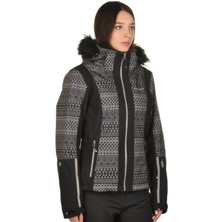 Куртка Icepeak Nancy - 107301, фото 4 - интернет-магазин MEGASPORT