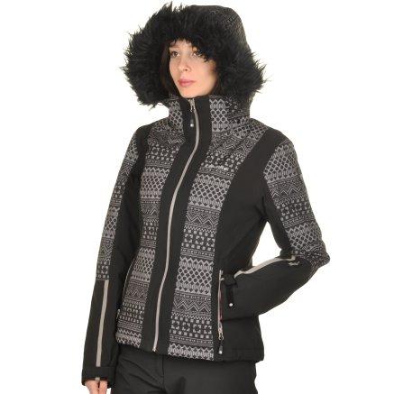 Куртка Icepeak Nancy - 107301, фото 5 - интернет-магазин MEGASPORT