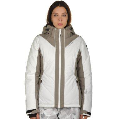 Куртки icepeak Nanda - 107302, фото 1 - интернет-магазин MEGASPORT