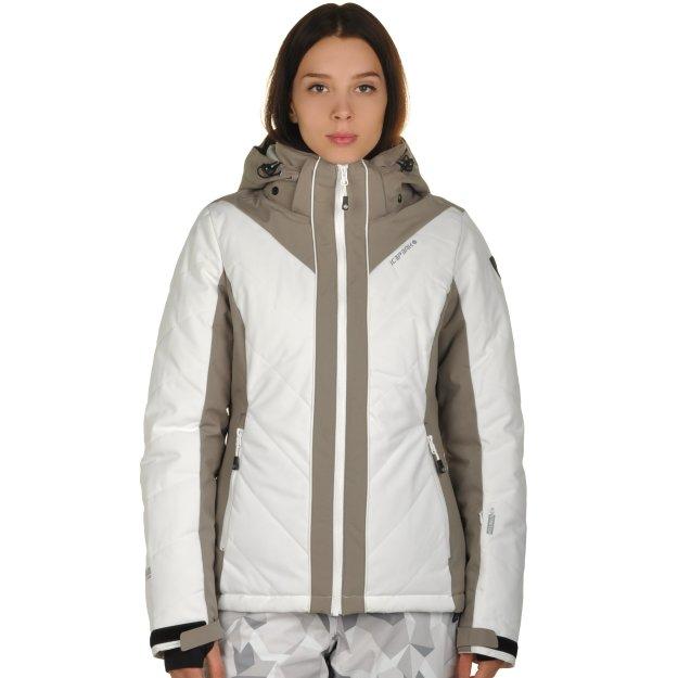 Куртка Icepeak Nanda - MEGASPORT