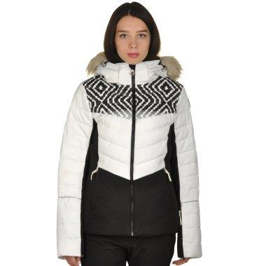Куртки icepeak Charlie - 107304, фото 1 - інтернет-магазин MEGASPORT