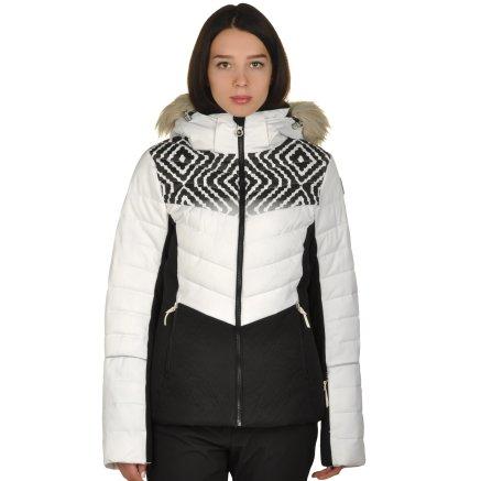 Куртка Icepeak Charlie - 107304, фото 1 - інтернет-магазин MEGASPORT