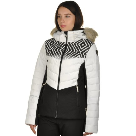 Куртка Icepeak Charlie - 107304, фото 2 - інтернет-магазин MEGASPORT