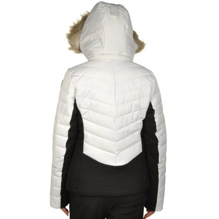Куртка Icepeak Charlie - 107304, фото 3 - інтернет-магазин MEGASPORT
