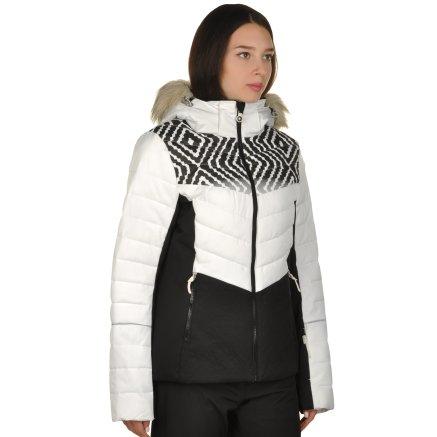 Куртка Icepeak Charlie - 107304, фото 4 - інтернет-магазин MEGASPORT